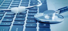 E-veselības lietotāju padomes sēdē izveido četras darba grupas prioritāru jautājumu risināšanai