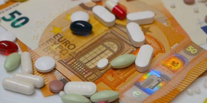 VM nerosinās PVN samazināšanu zālēm, bet spriež par izmaiņām citos piecenojumos