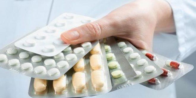 Zāļu oriģinālnosaukumus nenorādīs arī izrakstos no slimnīcas