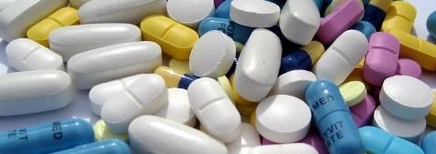 Aptauja: gandrīz puse iedzīvotāju nevar iegādāties visas ārsta izrakstītās kompensējamās zāles augsto līdzmaksājumu dēļ