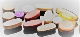 EFPIA: Lemjot par jauno zāļu apmaksu, jāņem vērā pacientu vēlmes