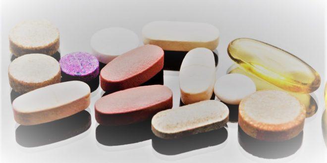 Farmācijas departaments sniedz skaidrojumu par kompensējamo zāļu atprečošanu uz parastajām receptēm