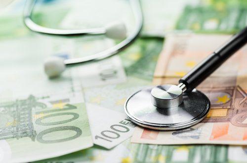 Atbalsta darba samaksas palielinājuma sadales veidu ārstniecības personām