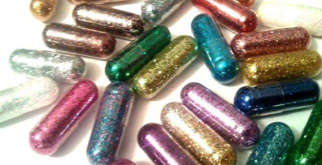ZVA plāno publiskot informāciju par tiem zāļu ražotājiem, kas savlaicīgi neinformē par zāļu pieejamības pārtraukumiem