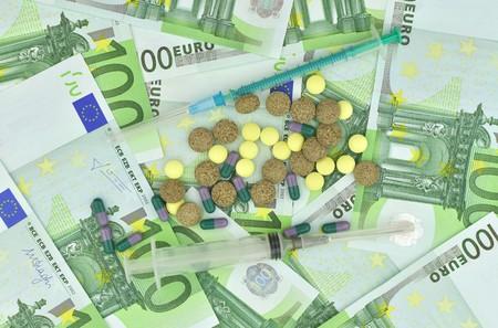 Farmācijas jomas konsultatīvā padome spriedīs par zāļu cenu piecenojumiem