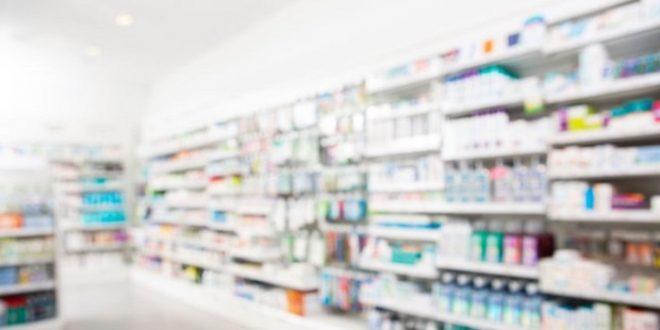 Igaunijā uz laiku slēdz aptiekas, to tīkliem protestējot pret aptieku reformu