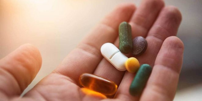 ZVA aicina ziņot par zāļu blaknēm