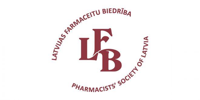LFB sarunā ar ekonomikas ministru uzsver farmaceita lomu aptiekas darbībā un sabiedrības veselībā