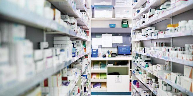LFB informē farmaceitus par aktuāliem drošības pasākumiem aptiekās un to kontroli