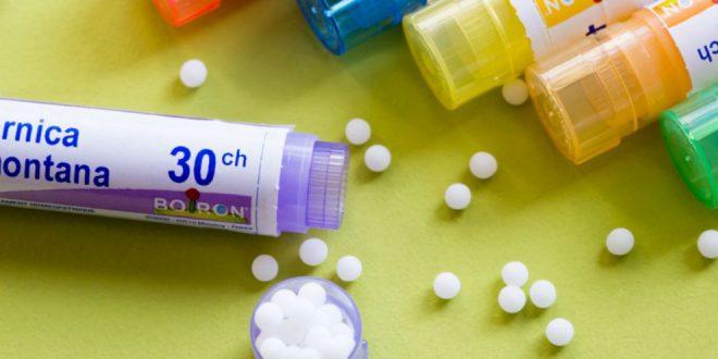 """""""Jaunās vienotības"""" biedrs sācis vākt parakstus pret """"šarlatānismu medicīnā"""", tostarp pret homeopātiju"""