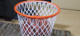 LFB informē par plāniem saistībā ar basketbola turnīru