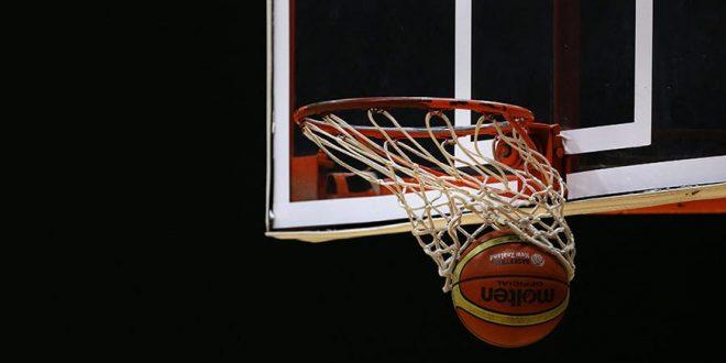 LFB Basketbola turnīrs pārcelts uznākamā gada maiju