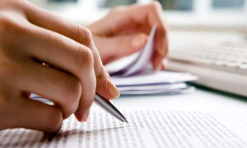 Medikamentu informācijas centrs piedāvā profesionālus tulkošanas pakalpojumus
