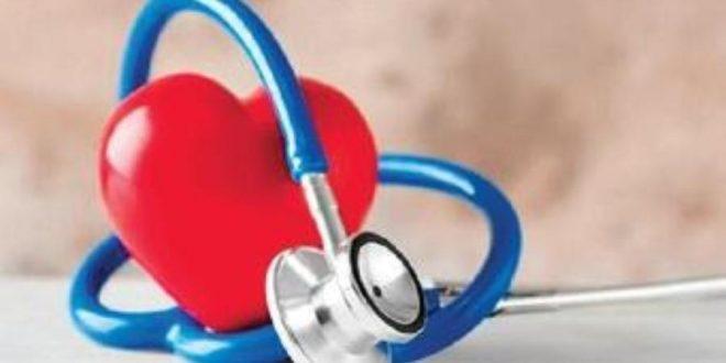 Palielinās veselības apdrošināšanas polišu izmantošana