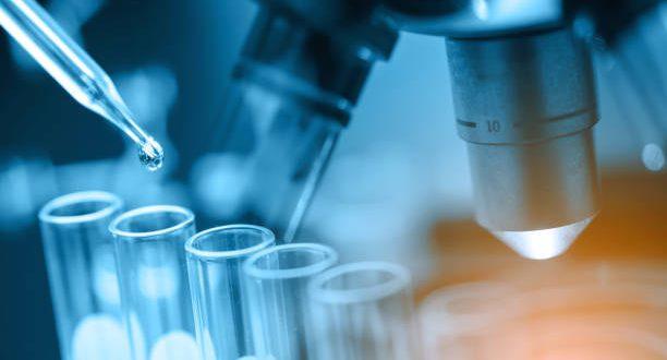 """Eiropas Zāļu aģentūra apstiprina """"Pfizer"""" un """"BioNTech"""" Covid-19 vakcīnu"""