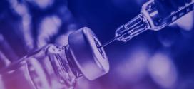 Līdz 2021.gada beigām Latvijā varētu būt pieejamas vairāku ražotāju vakcīnas pret Covid-19