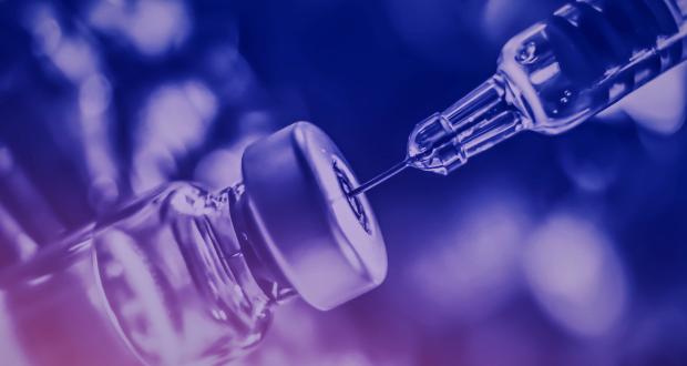 ZVA uzsver – katrs Covid-19 vakcīnu blakusparādību gadījums tiek rūpīgi vērtēts