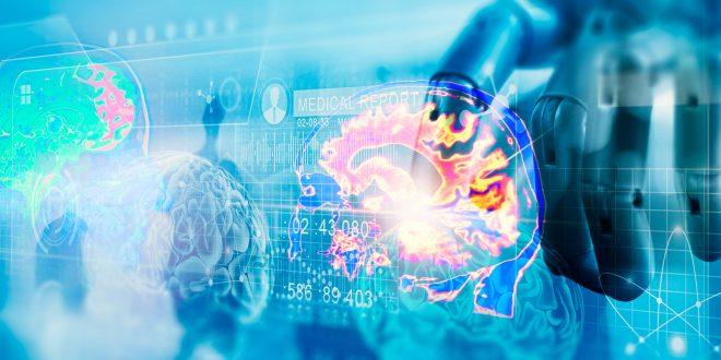 Sešas veselības aprūpes inovācijas, kam pievērst uzmanību 2021.gadā