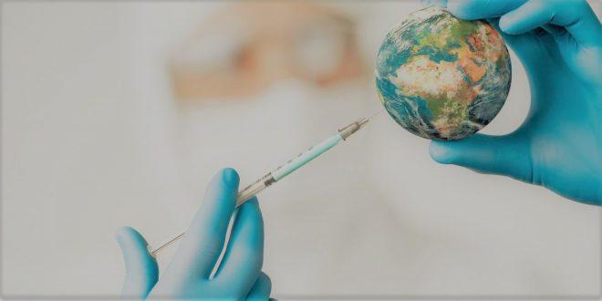 ZVA: šobrīd nav apstiprināts neviens ar Covid-19 vakcīnām saistīts nāves gadījums; nāves iemesli ir bijuši citi