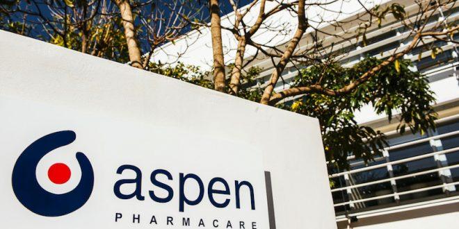 """Konkurences pārkāpumu dēļ EK liek farmācijas uzņēmumam """"Aspen"""" būtiski samazināt cenas sešām zālēm"""