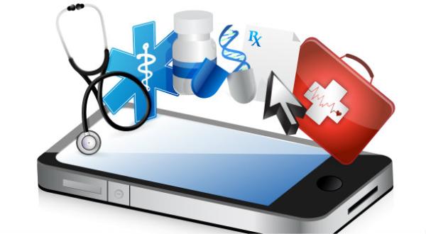 Izstrādāta viedtālrunī lietojama medicīnas terminu vārdnīca