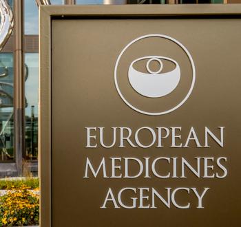 EZA neiesaka lietot ivermektīnu COVID-19 profilaksei vai ārstēšanai ārpus randomizētiem klīniskiem pētījumiem