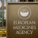 Eiropas Zāļu aģentūra uzsāk vērtēt monoklonālās antivielas VIR-7831 Covid-19 pacientu ārstēšanai