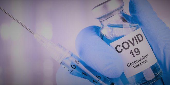 EZA pēta un aktualizē jaunāko informāciju par Covid-19 vakcīnu drošumu