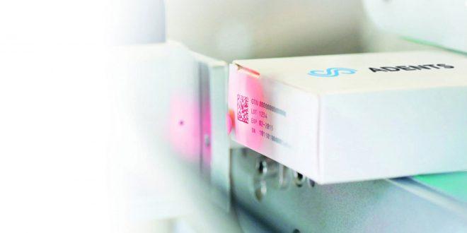 Sargājot pacientus no viltotām zālēm, par 15% audzis pārbaudīto iepakojumu daudzums