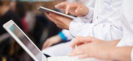 Latvijas Universitātē diskutēs par modernajām tehnoloģijām mūsdienu un nākotnes medicīnā