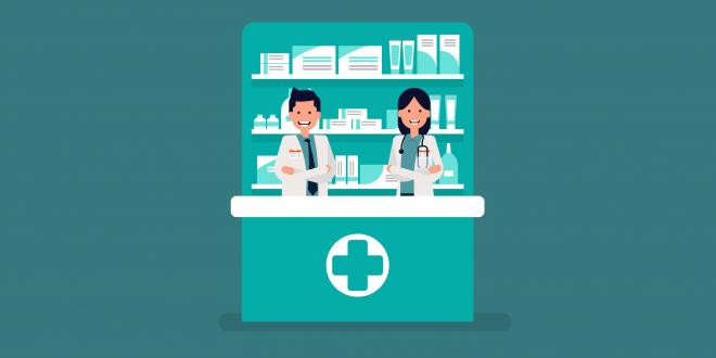 Akcija – no kolēģa kolēģim! Farmaceit, apsveic savus kolēģus Vispasaules farmaceitu dienā!