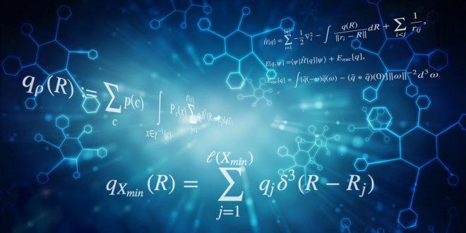 Latvijas Universitātē pētīs metformīna neiroprotektīvo efektu mehānismus Alcheimera slimības preklīniskajā modelī