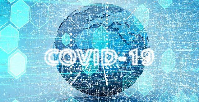Latvijā reģistrēts līdz šim augstākais jauno Covid-19 gadījumu skaits; 80% inficēto nebija vakcinējušies