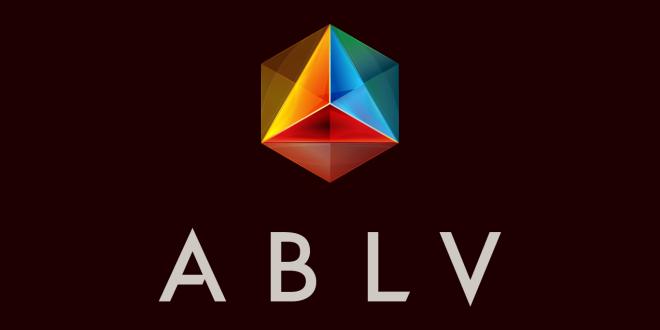 """""""ABLV Private Equity Fund 2010"""" palielina savu īpašuma daļu """"Grindeks"""" kapitālā līdz 22,66%"""