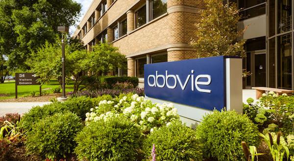 """ASV farmācijas gigants """"AbbVie"""" vairs nevēlas pārņemt konkurentu """"Shire"""""""