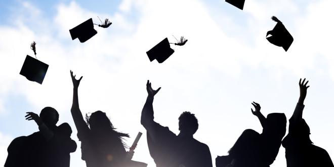 Aicina skolu absolventus saņemt pabalstu