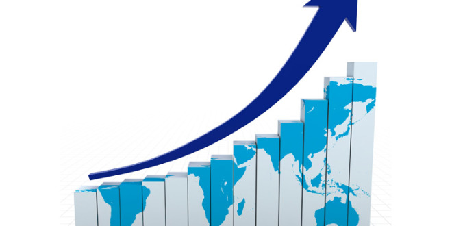 """""""Roche"""" – ilgtspējīgākais veselības aprūpes nozares uzņēmums Dow Jones indeksā"""