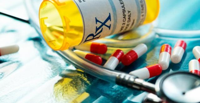 Itālija zāļu ražotājiem pieprasa 1,2 miljardu eiro kompensācijas par neatļautu vienošanos