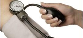 ES būs stingrākas prasības medicīnas ierīču apritei