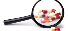 """ASV zāļu regulators apstiprina pretrunīgi vērtēto """"sieviešu viagru"""""""