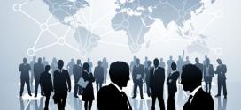 Notiks Ziemeļvalstu sociālās farmācijas un veselības aprūpes pakalpojumu izpētes konference