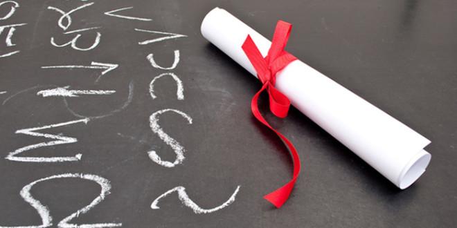 Augstskolu šogad absolvē 87 farmācijas maģistri un 46 bakalauri