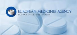 Notiek Eiropas Zāļu aģentūras 20 gadu jubilejai veltīta konference