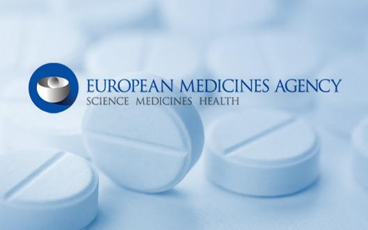 """""""Brexit"""" ievieš izmaiņas arī farmācijas nozarē"""