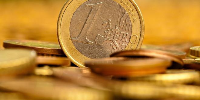 Valdība piešķir papildu miljonu eiro kompensējamo zāļu apmaksai