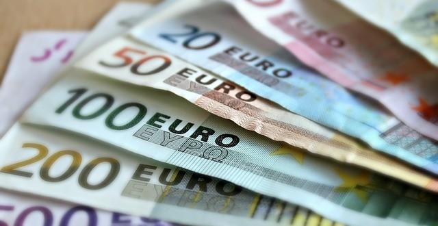 Hepatīta biedrība uzskata – ir iespējams ietaupīt 2,22 miljonus eiro