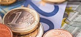 """""""Olainfarm"""" par 650 000 eiro pirks Olaines veselības centra kapitāldaļas"""