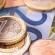 VM piešķir 1,1 miljonu eiro remdesivīra iegādei
