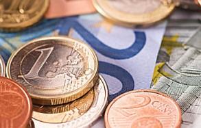 Obligātās veselības apdrošināšana pacientiem varētu maksāt 25 līdz 70 eiro mēnesī