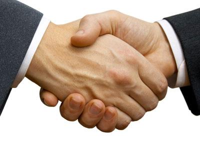 """""""Roche"""" par 4,3 miljardiem dolāru iegādāsies ASV gēnu terapijas zāļu ražotāju """"Spark Therapeutics"""""""